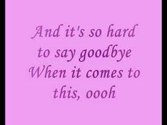 Christina Aguilera: Hurt