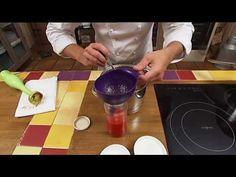 Cómo embotar Tomate