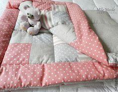 лоскутное одеяло, детское – купить или заказать в интернет-магазине на Ярмарке Мастеров   Детское лоскутное одеяло, текстиль для детской.