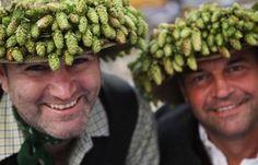 beer hop hairstyle wedding - Google 検索