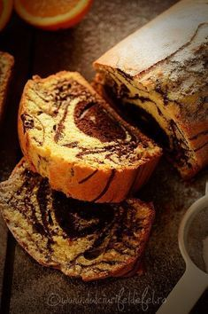 No Bake Desserts, Dessert Recipes, Dessert Ideas, Romanian Food, Romanian Recipes, Pastry And Bakery, Loaf Cake, Sweet Bread, Cake Cookies