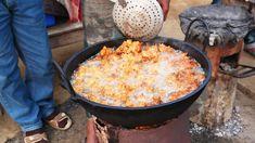Onion Bhaji, Snack Recipes, Snacks, Onion Recipes, Street Food, Food Videos, Vegetables, Watch, Youtube