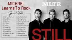 Ghost Of You, Music Tabs, Greatest Hits, Love Songs, Album, Actors, Rock, Learning, Children