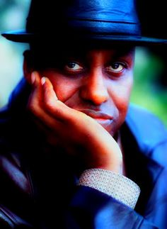 Bill Duke William Henry Bill Duke Jr. (born February 26 1943) is an American actor and film director. Known for his physically imposing frame Dukes work frequently dwells within the action film idiom as well as crime and drama genres but also includes comedy.  Early life and education Duke was born in Poughkeepsie New York the son of Ethel Louise (née Douglas) and William Henry Duke Sr. He attended Franklin D. Roosevelt High School in Hyde Park and later received his first instruction in…