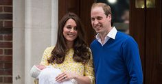 Here's What You Need to Know About Hyperemesis Gravidarum, Kate Middleton's Pregnancy Condition via @PureWow