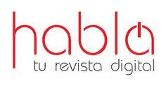 Habla, revista digital con contenidos de actualidad de diversos temas destinada a estudiantes de español.
