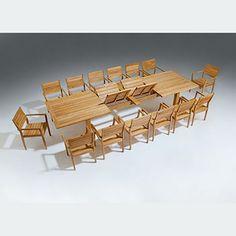detail image- expandable table