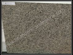 Bhandari Marble World  Desert Brown is gorgeous and, looks wonderfull after all finishing has been done, Marble can be use as wall cladding, bar top, fireplace surround, sinks base, light duty home floors, and tables.