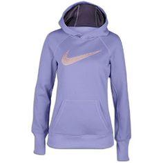 Girl Ripper Zipper Black Hoodie   Black hoodie, Hoodie and Sweat shirt
