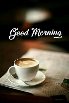 Good Morning Wishes Friends, Good Morning Massage, Good Morning Meme, Morning Blessings, Good Morning Picture, Good Morning Good Night, Morning Coffee Images, Good Morning Coffee, Good Morning Images