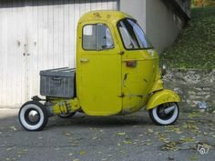 cushman scooters for sale craigslist - Net Deals - Image ...