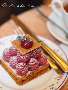 Avec Sofié blog / #Paris #Carette #plagesdesvoges