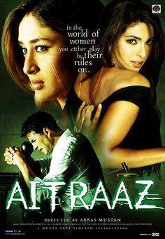 Buy Movies To Watch Online Free Live Cricket Streaming Beauty Movie Latest Hindi Priyanka Chopra Kareena Kapoor