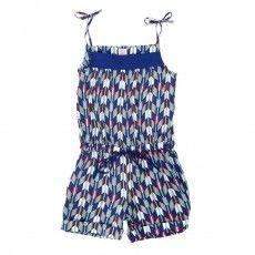 Yiaty shortsuit
