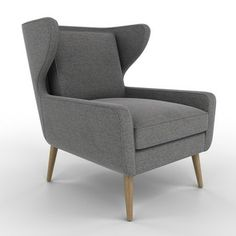 DwellStudio Cooper Chair