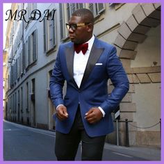 Discover recipes, home ideas, style inspiration and other ideas to try. Breast, Suit Jacket, Style Inspiration, Suits, Jackets, Wedding, Fashion, Outfits, Grooms