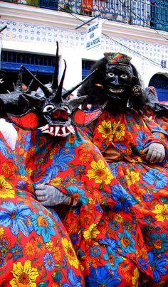 Festa do Dois de Julho - Independência da Bahia - BRASIL