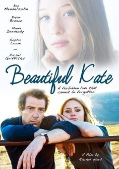 Beautiful Kate DVD ~ Ben Mendelsohn, http://www.amazon.com/dp/B0041ONFDU/ref=cm_sw_r_pi_dp_GObcsb058M9XE
