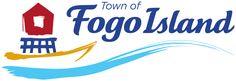 Fogo Island Logo