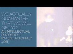 Intellectual Property - Trademark/Copyright Attorney jobs in Buffalo, Ne...