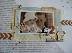 remember just the 2 of us (4)