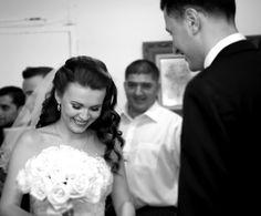 © Scott W. Baker-NYC Wedding Photographer.: Kate & Lasha's Sheepshead Bay Wedding