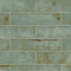 Ceramic Tile Backsplash, Wall Tile, Kitchen Backsplash, Wet Room Shower, Mandarin Stone, Flagstone Flooring, Large Format Tile, Rustic Ceramics, Natural Stone Flooring