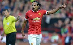 El Manchester United pierde dinero por culpa de su mal 2014
