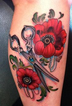 Google Image Result for http://www.galleryoftattoosnow.com/MDTattooStudioHOSTED/images/gallery/medium/scissorsweb.jpg