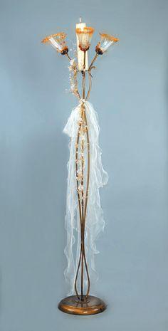 Afroditi - Είδη γάμου & βάπτισης, μπομπονιέρες γάμου | Tresjoliebyfransis