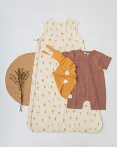 Organic by Feldman is a family-run label for babies & kids apparel, with focus on meaningful design and sustainability. Cuddle Buddy, Organic Baby Clothes, Cuddles, Rabbits, Organic Cotton, Baby Kids, Kids Outfits, Blessed, Easter