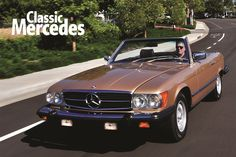 Visit our website for great prices on classic Mercedes-Benz luxury vehicles for sale. We have listed the Mercedes Benz Roadsters and the very popular Mercedes Benz two door coupe and convertible sports cars. Mercedes Benz For Sale, Mercedes Benz Amg, Prestige Car, Luxury Cars For Sale, Cheap Used Cars, Classic Mercedes, Volkswagen, Classic Cars, Automobile