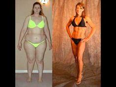 Мне 14 хочу похудеть - le4improstudu и не многое другое