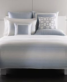 1000 images about products i love on pinterest queen duvet modern duvet covers and cotton - Beautiful snooze bedroom suites packing comfort in style ...
