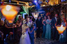Casamento Cristiane & Claiton   Renan Radici Wedding Photography