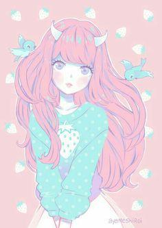 Cute part4