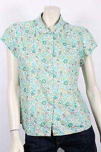 Sportscraft Liberty blouse