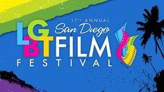 Screening of LGBT Film Festival's Best Short Films, $5.00 - Save 50%