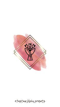 Instagram Heart, Instagram Logo, Instagram Design, Instagram Story Ideas, Free Instagram, Pastel Iphone Wallpaper, Colorful Wallpaper, Presets Lightroom, Instagram Symbols