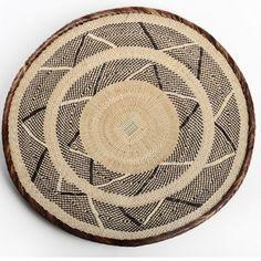 African Design, Decoration, Decorative Plates, Pattern, Home Decor, Html, Beautiful, Shopping, World Crafts