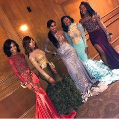 Tatyana Designer: - Hairstyles For All Black Girl Prom Dresses, Pretty Prom Dresses, Black Prom, Homecoming Dresses, Graduation Dresses, Beautiful Dresses, Prom Tux, Prom Couples, Prom Poses