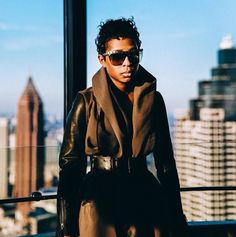 New PopGlitz.com: Dej Loaf Gets Into Fight With Former Manager, Sends Him To The ER - http://popglitz.com/dej-loaf-gets-into-fight-with-former-manager-sends-him-to-the-er/