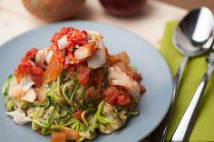 Food, Food Photography, Macro, Meal
