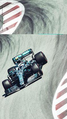 Mercedes Petronas, Birkenstock Arizona, Mercedes Amg, Sandals, F1, Sports, Cars, Hs Sports, Shoes Sandals