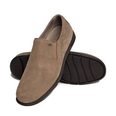 Bespoke slip on by Aldo Bruè Your Shoes, Men's Shoes, Aldo, Bespoke, Your Style, Slip On, Loafers, Classic, Casual