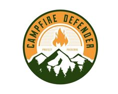 Campfire Defender