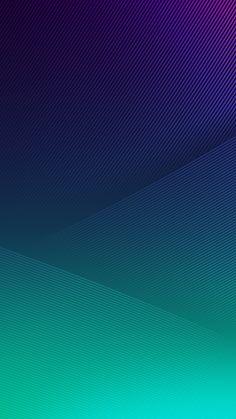 samsung wallpaper green Wallpaper Android Samsung - Blue green background of wallpaper Cats Wallpaper, Handy Wallpaper, Watercolor Wallpaper Iphone, Samsung Galaxy Wallpaper, Phone Wallpaper Images, Apple Wallpaper Iphone, Green Wallpaper, Cellphone Wallpaper, Mobile Wallpaper