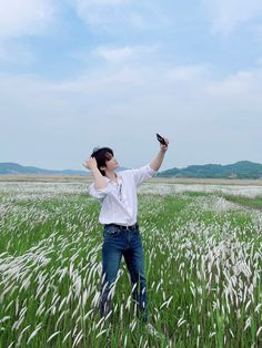 Jeonghan, Wonwoo, Seungkwan, Hoshi, Vernon, 17 Again, Bozo, Lee Jihoon, Seventeen Woozi