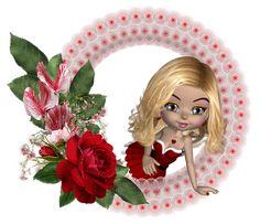 Disney Characters, Fictional Characters, Christmas Ornaments, Disney Princess, Holiday Decor, Blog, Home Decor, Art, Flowers