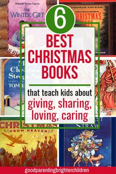 How to Squeeze in 6 of the Best Christmas Books with Kids : 6 of the best Christmas books and 12 fun activities for kids and families to share during the holidays to make the season bright. Christmas Books For Kids, Family Christmas, Christmas Holidays, Christmas Ideas, Frugal Christmas, Winter Holidays, Christmas Ornaments, Best Toddler Books, Best Children Books